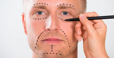mens plastic surgery