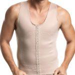 3009TC_AB-compression-garment-vest-3