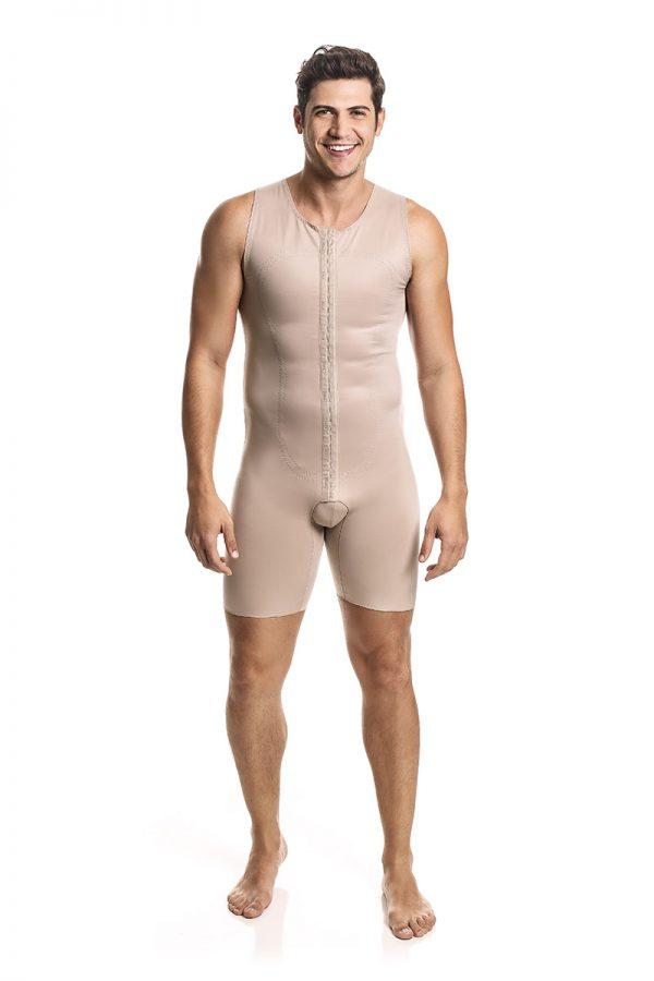 male body shaper