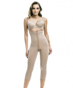 3013ss3025ab-247x300 Post surgery compression garments in London