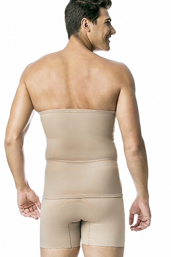 abdominal binder shapewear