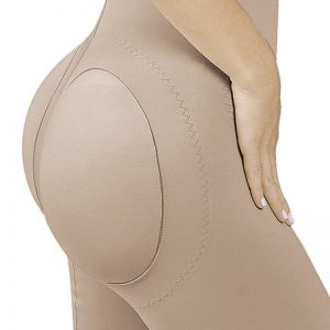 BBL Compression garment