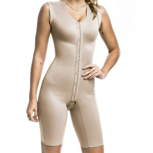 3019-3041X-1-300x300 Yoga Model - Compression Garments in London & Body Shaping Lingerie