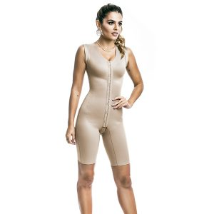 3019-3041X-2-300x300 Yoga Model - Compression Garments in London & Body Shaping Lingerie