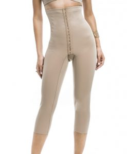 3025ab-247x300 Where to buy post surgery compression garments in London?