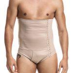 3029M_shapewear_bodysuit-2