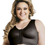 3030X-seamless-bra-with-wide-straps-3