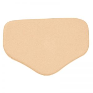 abdominal compression garment board
