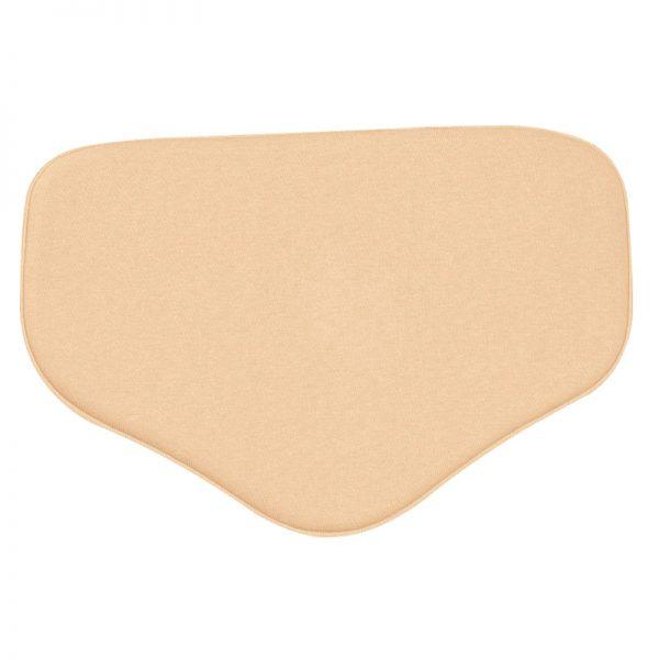 abdominal compression garment board