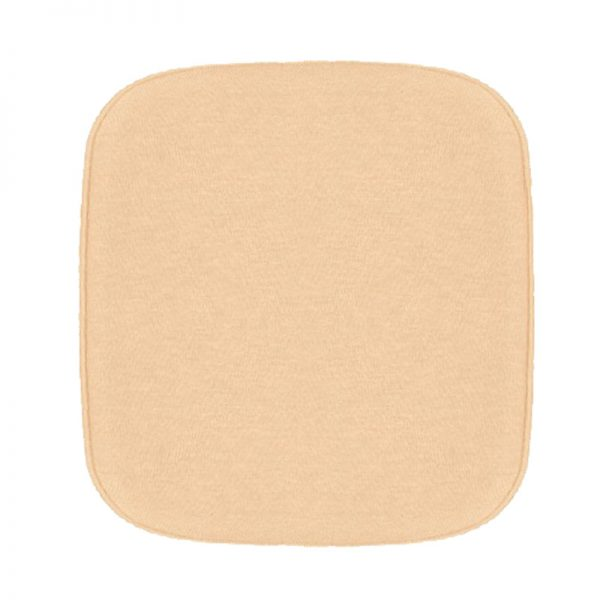 square compression board (non-rigid foam)