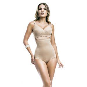 3028-cintura-alta-2-300x300 Yoga Model - Compression Garments in London & Body Shaping Lingerie
