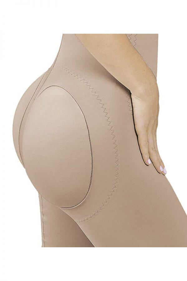 bbl compression garment