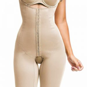 3019P-braless-BBL-clothes-300x300 Yoga Model - Compression Garments in London & Body Shaping Lingerie