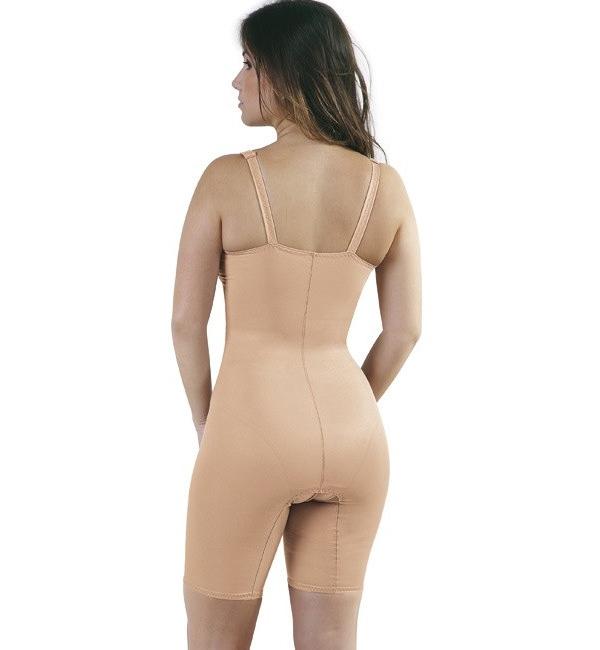 body wear