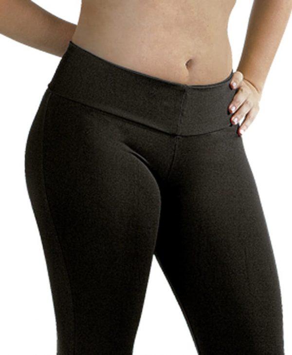 emana anti-cellulite leggings