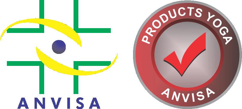 anvisa Certificates