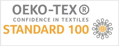oeko-tex Certificates