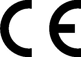 ce_logo Certificates