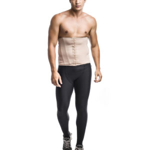 3218M-300x300 Yoga Model - Compression Garments in London & Body Shaping Lingerie