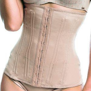 3014B-8_8-300x300 Yoga Model - Compression Garments in London & Body Shaping Lingerie