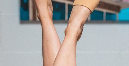 Compression socks for varicose veins